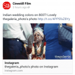 Featured on CineStill Film