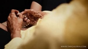 Ronald & Lynn's Chinese Wedding by Film Wedding Photographer Brian Ho from thegaleria