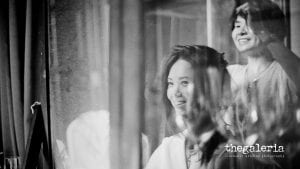 Wedding Photography by Film Wedding Photographer Brian Ho from thegaleria / Alkaff Mansion / Kodak TRI-X 400