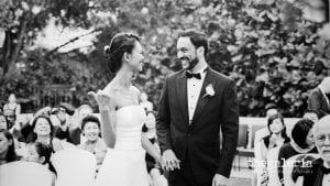 Wedding Photography by Film Wedding Photographer Brian Ho from thegaleria / Alkaff Mansion Kodak / TRI-X 400