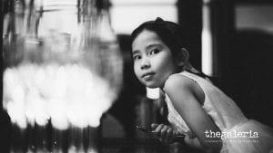 Wedding Photography by Film Wedding Photographer Brian Ho from thegaleria / Alkaff Mansion / Kodak TRI-X 400