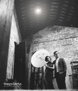 Yk & Jessica / Hong Kong / Film Wedding Photographer Brian Ho thegaleria