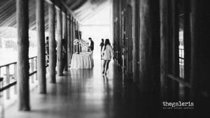 Tanarimba Wedding Photography by Film Wedding Photographer Brian Ho from thegaleria