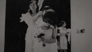 Kodak TRI-X 400 / Film Wedding Photographer Brian Ho / thegaleria