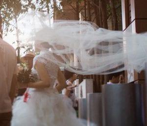 Nan Yang & Xiaoxuan's weddings at the Equarius Hotel & Sentosa S.E.A Aquarium. Wedding photography by Brian Ho / thegaleria
