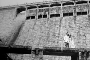 Jeff & Jaime Hong Kong Pre-Wedding Photography / Film Wedding Photographer Brian Ho / thegaleria