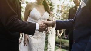 Wedding Photography at Sofitel Sentosa by Film Wedding Photographer Brian / thegaleria