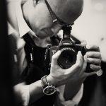 Canon EOS R – A Film Wedding Photographer's Wishlist